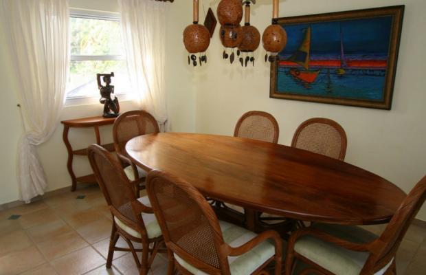 фотографии отеля Velero Beach Resort изображение №11