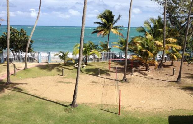 фото Villas Del Mar изображение №10