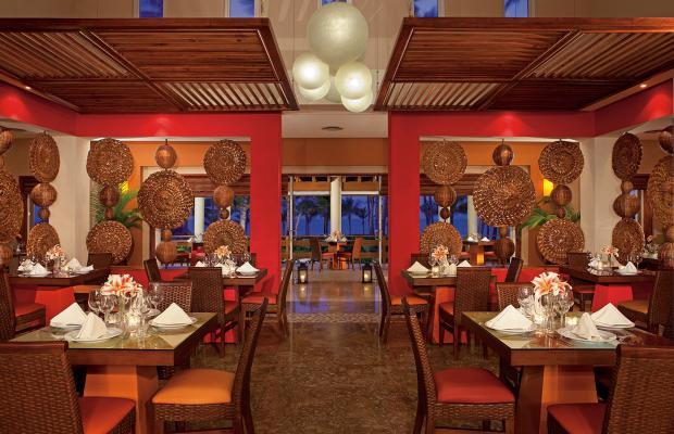 фотографии отеля AM Secrets Royal Beach Punta Cana (ex.NH Royal Beach)  изображение №15