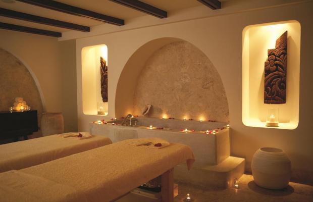 фотографии The Westin Puntacana Resort & Club (ex. The Puntacana Hotel) изображение №100