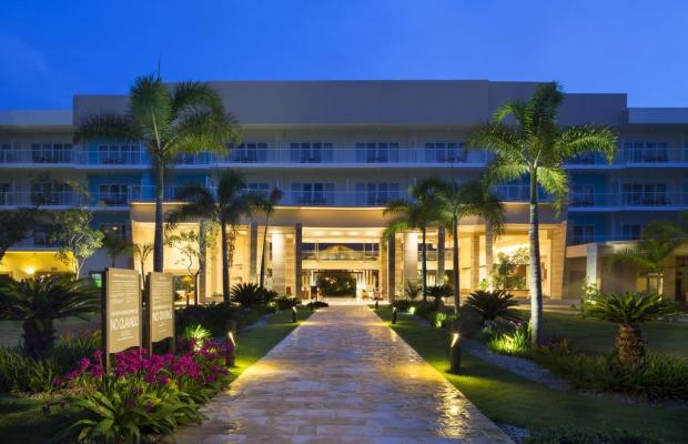 фотографии отеля The Westin Puntacana Resort & Club (ex. The Puntacana Hotel) изображение №75