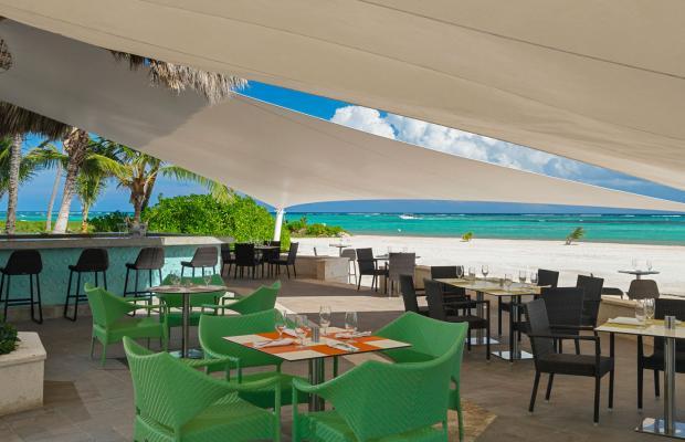 фотографии The Westin Puntacana Resort & Club (ex. The Puntacana Hotel) изображение №64
