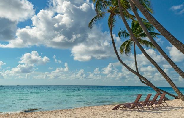фотографии The Westin Puntacana Resort & Club (ex. The Puntacana Hotel) изображение №28