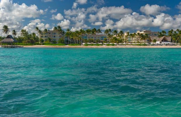 фотографии The Westin Puntacana Resort & Club (ex. The Puntacana Hotel) изображение №16
