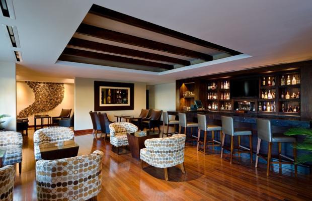 фото отеля The Westin Puntacana Resort & Club (ex. The Puntacana Hotel) изображение №13