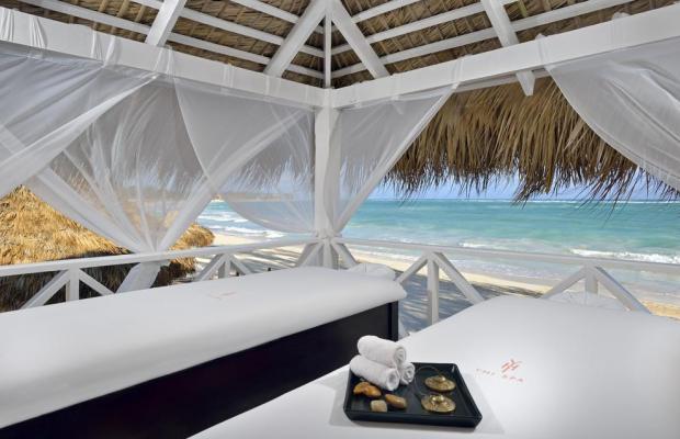 фото отеля The Reserve Paradisus Punta Cana изображение №13