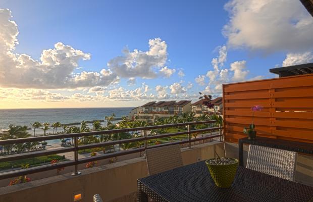 фотографии Alsol Del Mar изображение №36