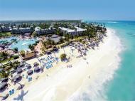 VIK Arena Blanca (ex. LTI Beach Resort Punta Cana), 4*