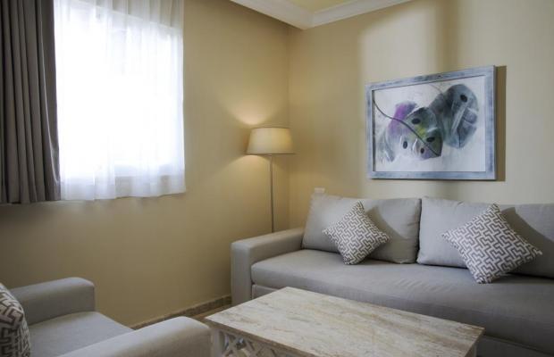 фото отеля VIK Arena Blanca (ex. LTI Beach Resort Punta Cana) изображение №5
