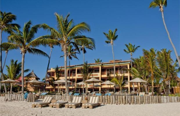 фото отеля VIK Hotel Cayena Beach изображение №13