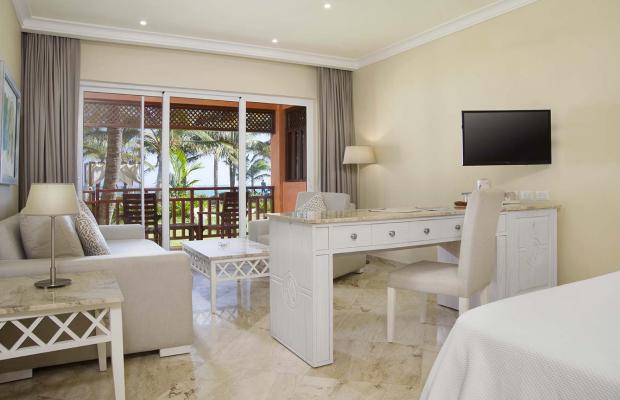 фотографии отеля VIK Hotel Cayena Beach изображение №3