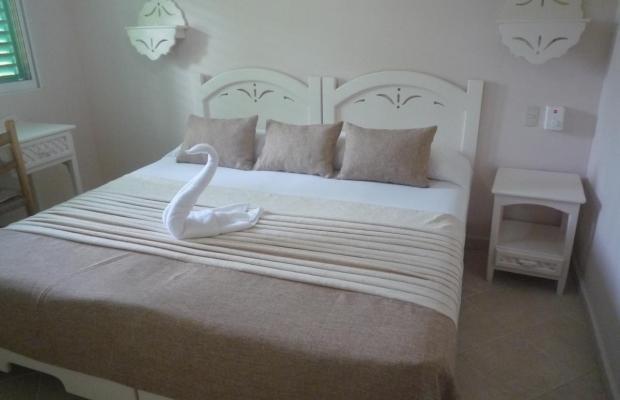 фотографии La Dolce Vita Residence изображение №40