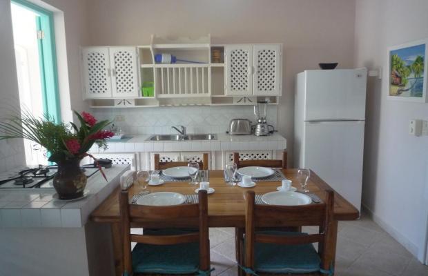 фотографии отеля La Dolce Vita Residence изображение №39