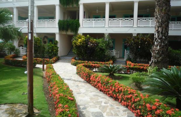 фотографии La Dolce Vita Residence изображение №36