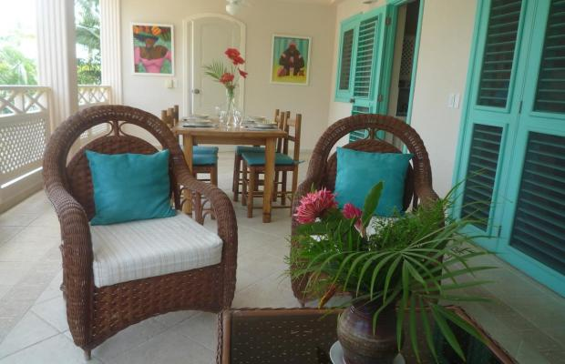 фотографии La Dolce Vita Residence изображение №32