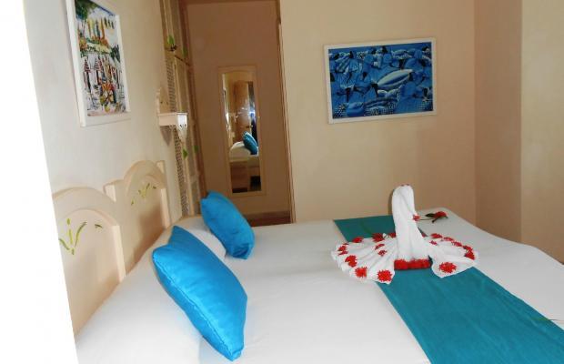 фотографии отеля La Dolce Vita Residence изображение №7