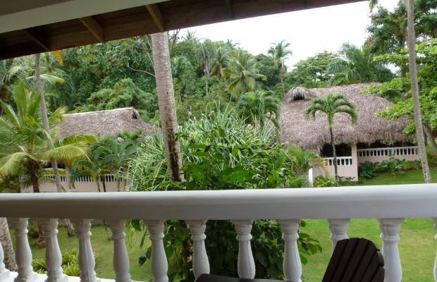 фотографии La Tambora Beach Resort изображение №4