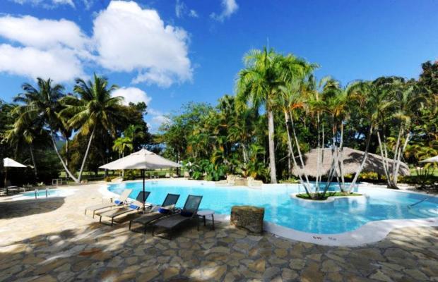 фото отеля Blue Jack Tar Condos & Villas (ex. Occidental Allegro) изображение №1