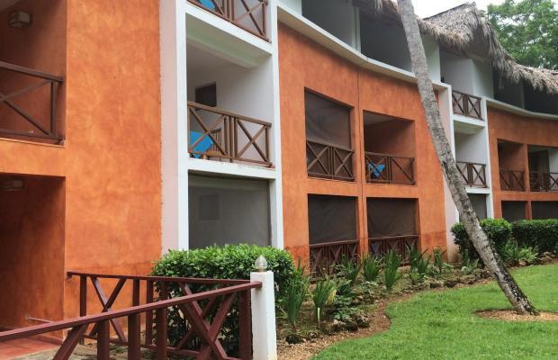 фото Residencia del Paseo изображение №30