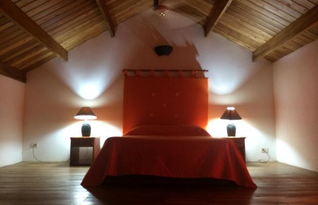 фотографии Residencia del Paseo изображение №20