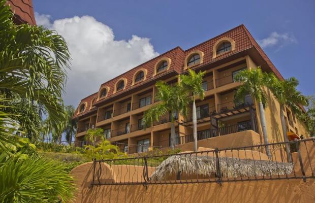 фотографии отеля Sosua Bay изображение №27