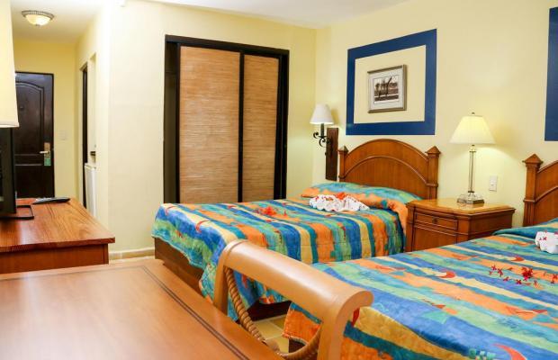 фото отеля Sosua Bay изображение №13