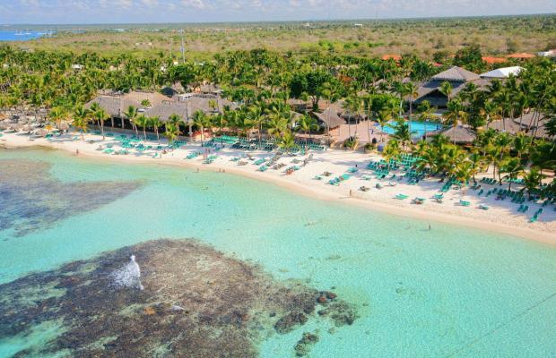 фото отеля Viva Wyndham Dominicus Beach изображение №53