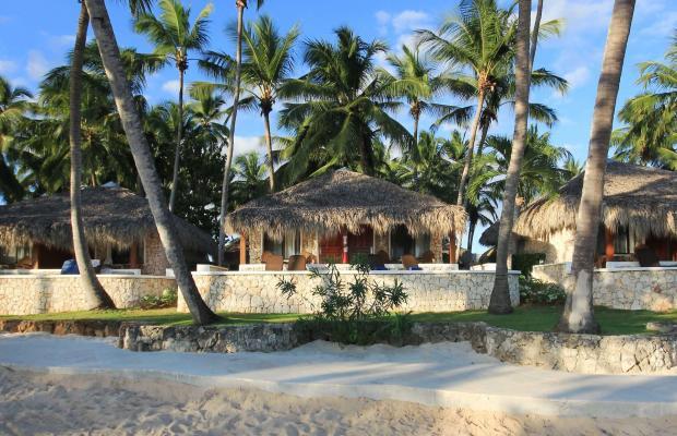 фотографии Viva Wyndham Dominicus Beach изображение №40
