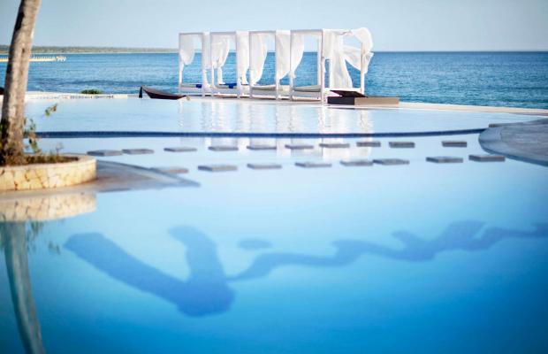 фотографии отеля Viva Wyndham Dominicus Beach изображение №19