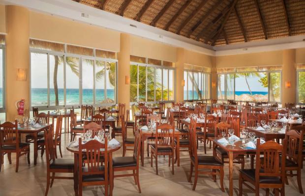 фото отеля Viva Wyndham Dominicus Beach изображение №5