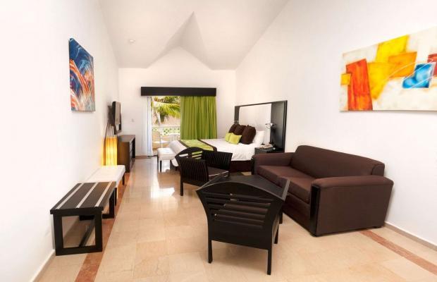 фотографии отеля Viva Wyndham Dominicus Palace изображение №7
