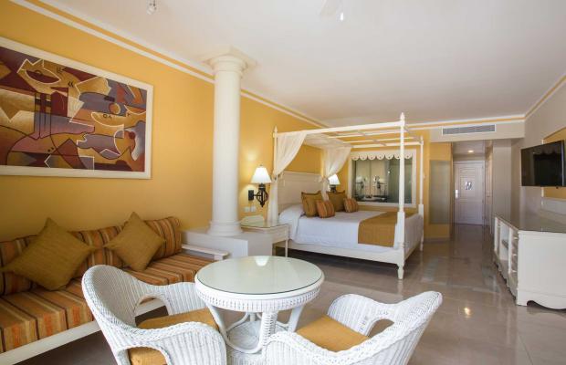 фото Luxury Bahia Principe Bouganville изображение №34