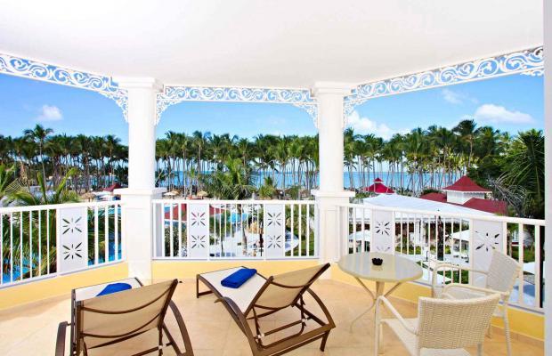 фото отеля Luxury Bahia Principe Bouganville изображение №33
