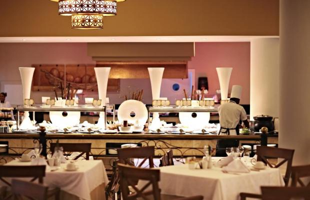 фото отеля Luxury Bahia Principe Bouganville изображение №25