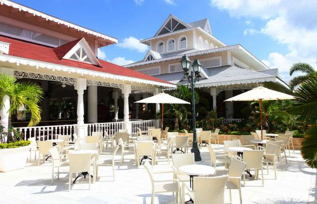фотографии Luxury Bahia Principe Bouganville изображение №4