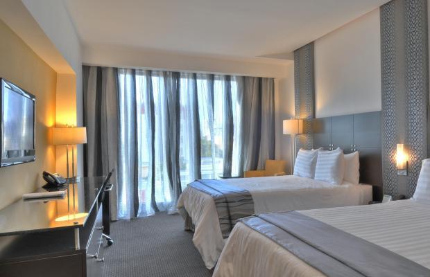 фото Holiday Inn Santo Domingo изображение №30