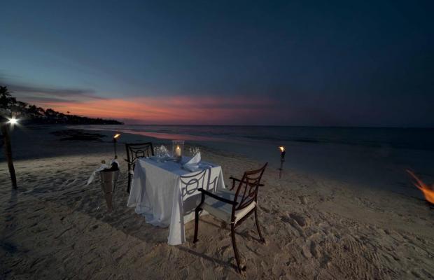 фото отеля Melia Caribe Tropical Hotel изображение №49