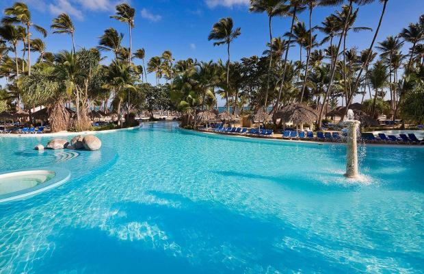 фото Melia Caribe Tropical Hotel изображение №26