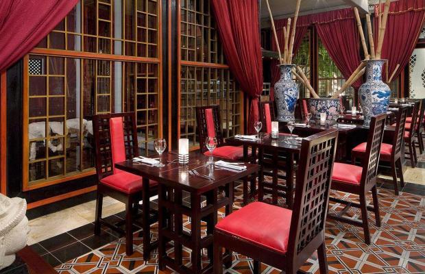 фотографии отеля Melia Caribe Tropical Hotel изображение №19