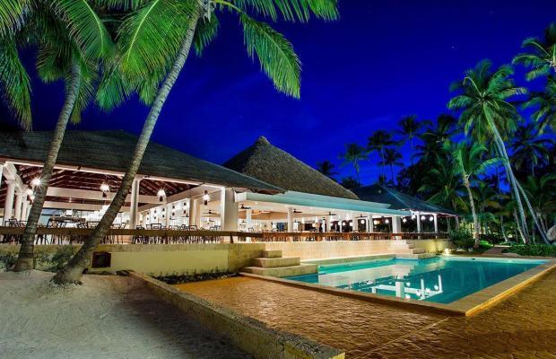 фото отеля Melia Caribe Tropical Hotel изображение №13