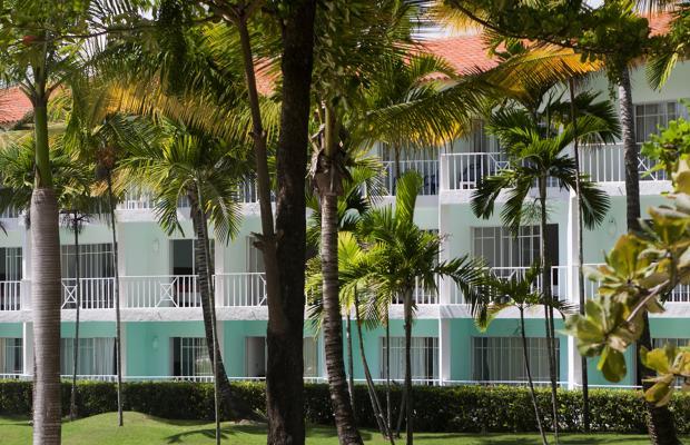 фото VH Gran Ventana Beach Resort изображение №34