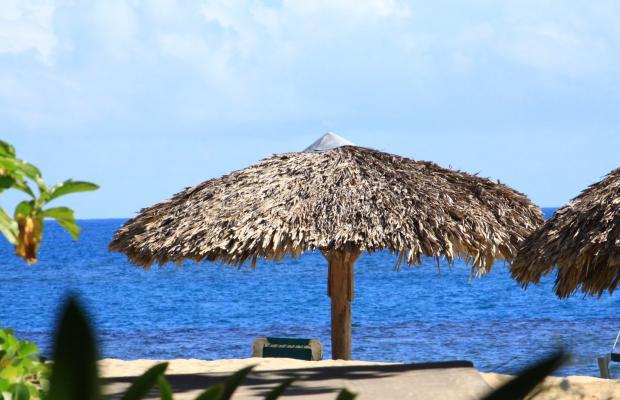 фотографии отеля VH Gran Ventana Beach Resort изображение №23