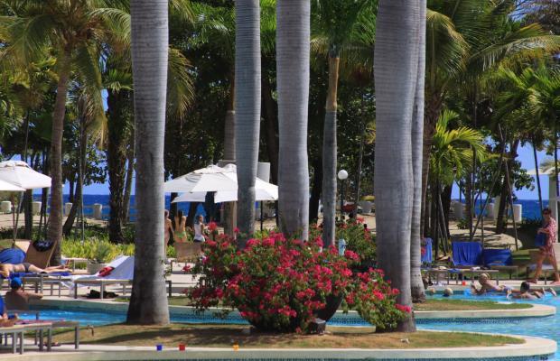 фото VH Gran Ventana Beach Resort изображение №22