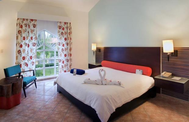 фото отеля VH Gran Ventana Beach Resort изображение №5