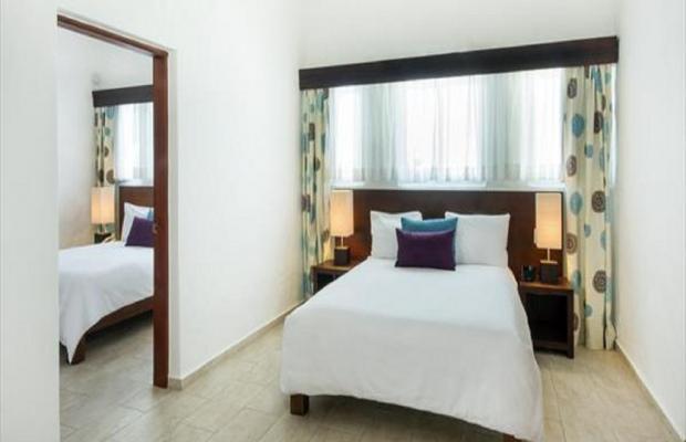 фотографии отеля Amhsamarina Grand Paradise Playa Dorada изображение №7