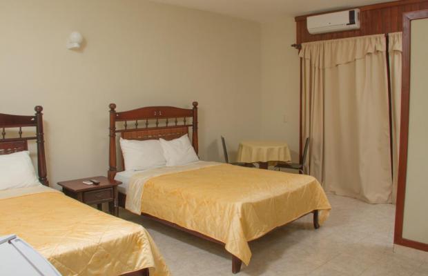 фото отеля Cortecito Inn изображение №9