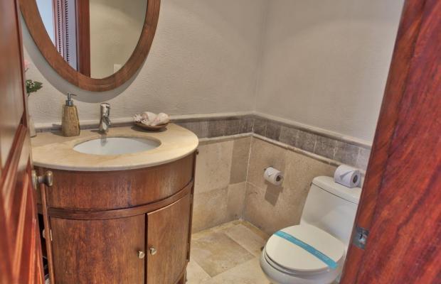 фотографии отеля Xeliter Golden Bear Lodge & Spa изображение №3