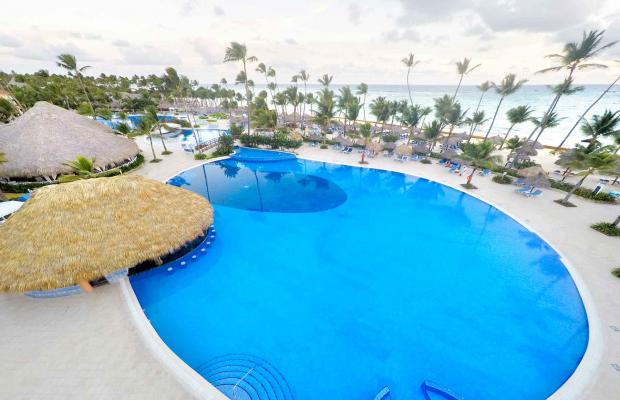 фото отеля Grand Bahia Principe Bavaro изображение №9