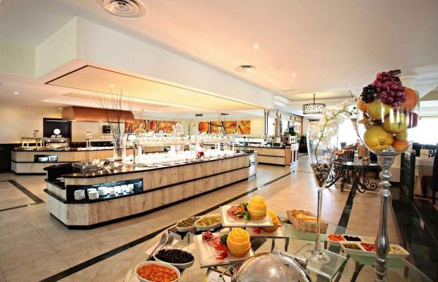 фотографии отеля Luxury Bahia Principe Esmeralda изображение №19