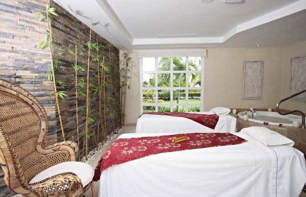фото Luxury Bahia Principe Esmeralda изображение №2